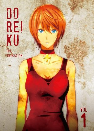 Dorei-ku-dvd-300x425 6 Anime Like Dorei-ku The Animation [Recommendations]
