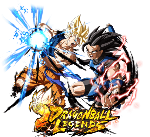 DRAGON BALL LEGENDS Brings Real-Time Multiplayer Battles to iOS and Android Devices