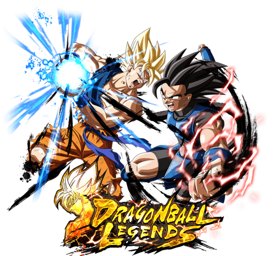 Dragon-Ball-Legends-560x514 DRAGON BALL LEGENDS Brings Real-Time Multiplayer Battles to iOS and Android Devices