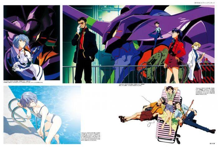 Evangelion-wallpaper-700x472 Los 10 mejores animes sobre extranjeros en Japón