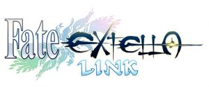 Fate-EXTELLA-Link-logo-560x237 Fate/EXTELLA LINK Receives a Nintendo Switch and Steam Global Release!