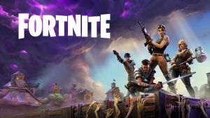 Fortnite-Battle-Pass-Guide-Wallpaper-700x394 Fortnite Battle Pass Guide - Week 1