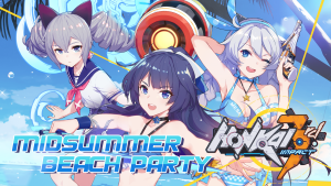 EN-800x1200-夏日同人活动海报-560x840 Turn your Hobby into a Career with the Honkai Impact Fan Art Contest!
