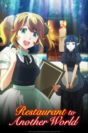Isekai-Izakaya-300x450 Isekai Izakaya Nobu Review - Friends, Food, and Whatsontap