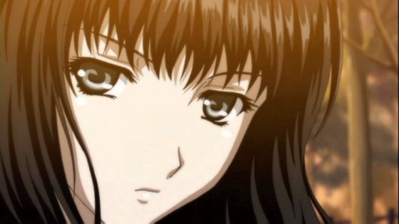 Kara-no-Shoujo-capture-2-700x394 Los 8 mejores animes Hentai de misterio