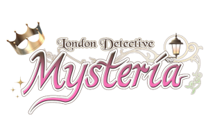 London-Detective-Mysteria-560x268 London Detective Mysteria Opens the Door for Victorian-Era Romance on PS Vita on December 18 in North America and Europe