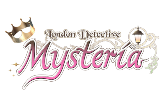 London-Detective-Mysteria-560x333 XSEED Games Officially Announces New Title, London Detective Mysteria!