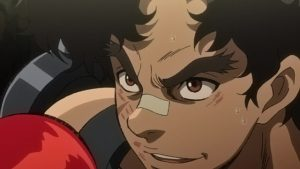 Then vs Now: Ashita no Joe vs Megalo Box