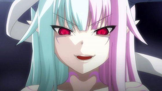 Shikkoku-no-Shaga-The-Animation-Wallpaper-700x410 Los 10 mejores animes Hentai con chicas monstruo