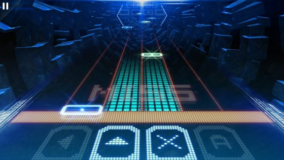 MUSYNX-box-art-1-309x500 Vibrant and Funky Music Game MUSYNX Available NOW +  Digital on June 21!