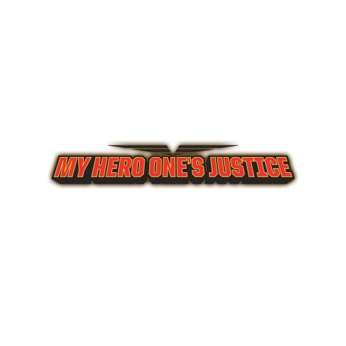 My-Hero-One's-Justice-Cover-355x500 My Hero One's Justice E3 2018 Demo Impressions