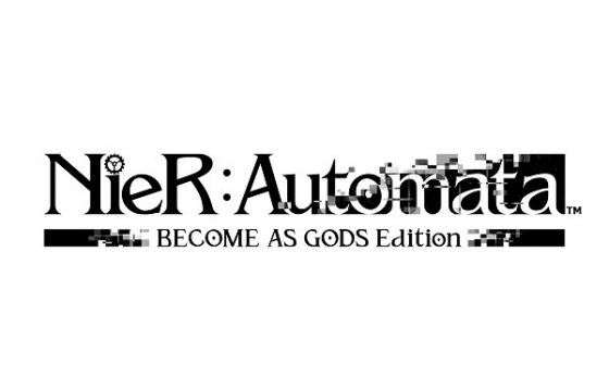 NiER-Xbox-560x336 Critically-Acclaimed NieR:Automata Coming Digitally To XBox One