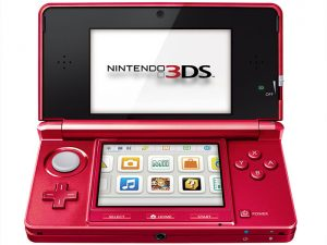 Is it the End for the PS Vita and Nintendo 3DS?