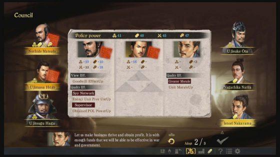 NobunagasAmbition_Taishi_Packshot_NA-300x374 Nobunaga's Ambition Taishi - PlayStation 4 Review