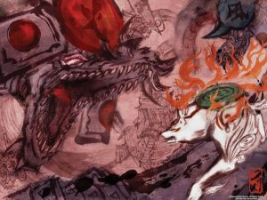 Top 10 PlayStation 2 Game OST [Best Recommendations]