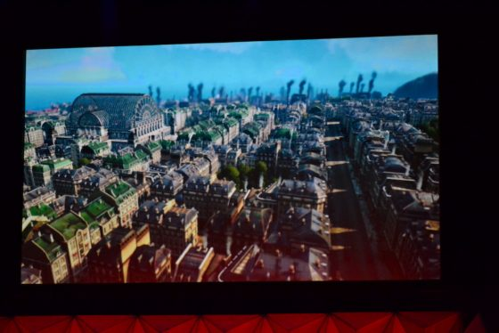 PC-Gaming-Show-2018-Satisfactory-560x315 Most Exciting Announcements at PC Gaming Show 2018