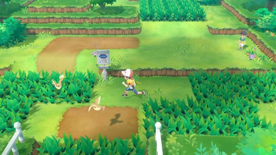 Let_s-Go-Pikachu-Cover-Pokemon-Lets-Go-Pikachu-E3-2018-Demo-Impressions-capture-300x486 Pokemon: Let's Go, Pikachu! E3 2018 Demo Impressions