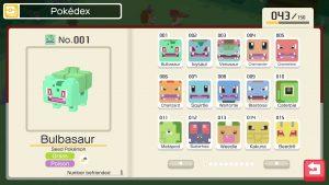 5 razones por las que debes jugar Pokémon Quest