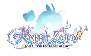 Hack and Slash Rogue-Lite Title, RemiLore: Lost Girl in the Lands of Lore, Hits Consoles in Winter!