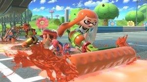 The Competitive Smash Bros. Scene is a Bit Ridiculous - A Competitor's Perspective