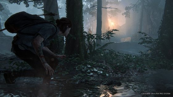 The-Last-of-Us-Part-II-Wallpaper-560x315 Will The Last Of Us 2 Live Up to The Hype and Deliver?!