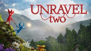 Unravel Two - PlayStation 4 Review