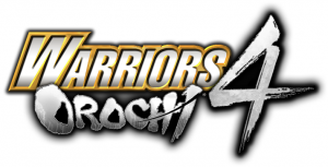 Warriors Orochi 4 Release Date is Official! October 16, 2018!