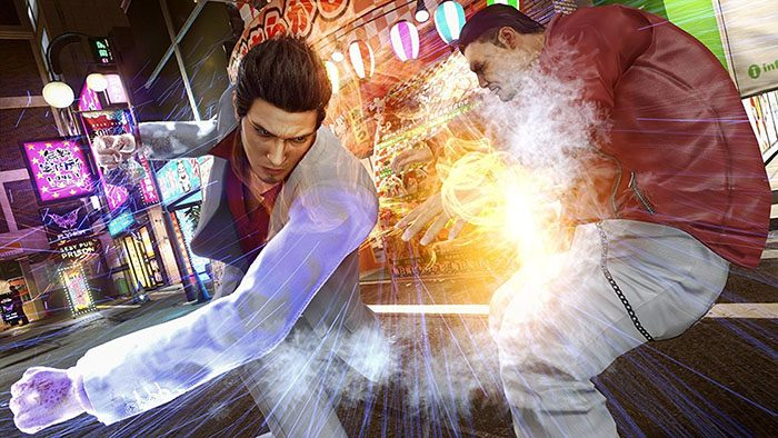 Yakuza-Kiwami-2-Wallpaper-700x394 Top 10 Most Anticipated Games for August 2018 [Best Recommendations]