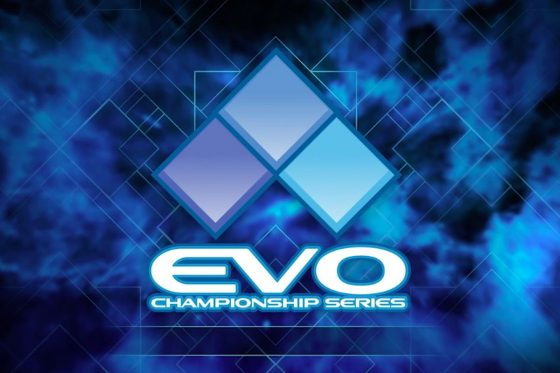 evo_logo.0-560x373 EVO Officially Announces that EVO 2020 is Cancelled...