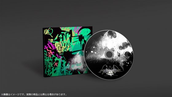 subarashiki-final-remix_pc-560x206 The World Ends With You: Final Remix Launches in Japan September 27th!