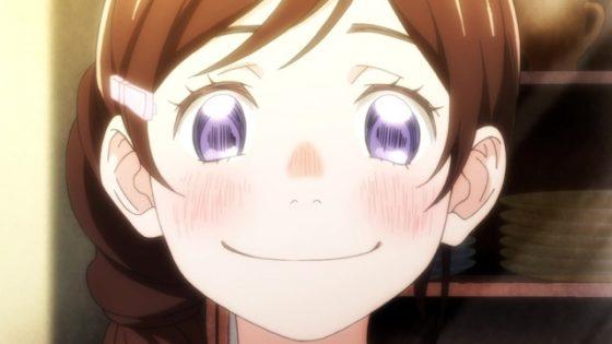 Chizuru-Hishiro-ReLIFE-wallpaper Los 5 mejores personajes de anime con la voz de Ai Kayano