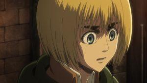 Los 5 mejores personajes de anime con la voz de Marina Inoue