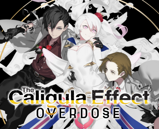 Caligula-Effect-560x454 The Caligula Effect: Overdose comes to Nintendo Switch, PS4, and Steam in 2019!