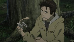 Here's Why You NEED to Watch Kiseijuu: Sei no Kakuritsu (Parasyte: The Maxim)!