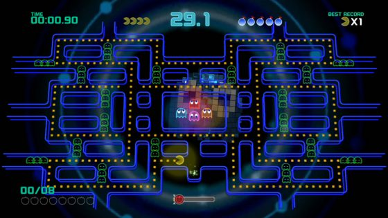 namco-museum-arcade-pac-announced-exclusively-for-switch-D4k8qCKkUPM-1038x576-560x311 BANDAI NAMCO Entertainment Announces NAMCO MUSEUM ARCADE PAC for Nintendo Switch!