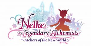 Descubre nuevos detalles sobre Nelke & The Legendary Alchemists: Ateliers of the New World
