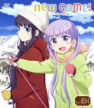 kobayashi-san-chi-no-maid-dragon-wallpaper-497x500 Top 10 Recent Anime Adaptations [Best Recommendations]