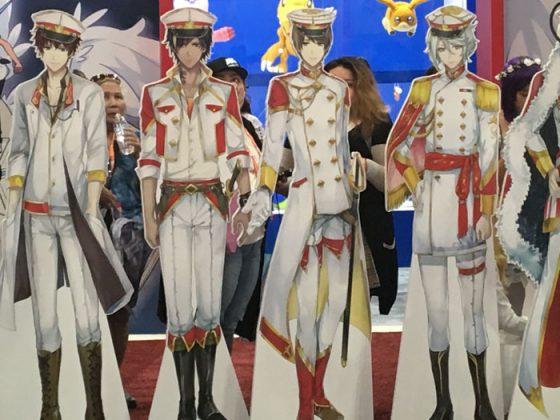 event-schedule-Hiroto-Kuramasu-CYBIRD-Ikemen-Series-capture-560x420 Honey's Anime Interview with Hiroto Kuramasu from CYBIRD (Ikemen Series) - Anime Expo 2018