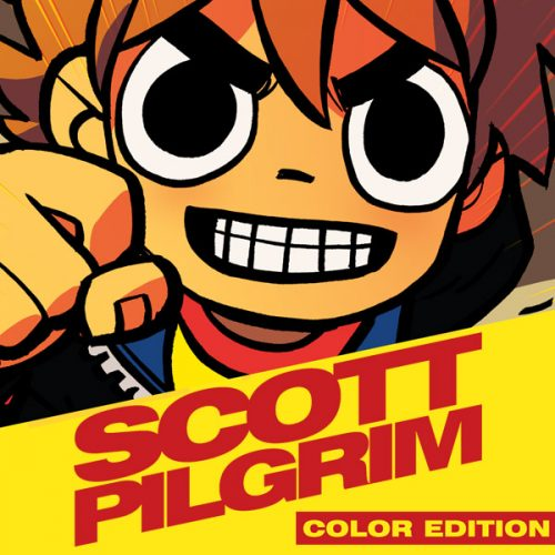 Scott-Pilgrim-Wallpaper-500x500 Why Does Western Manga Never Get Published?