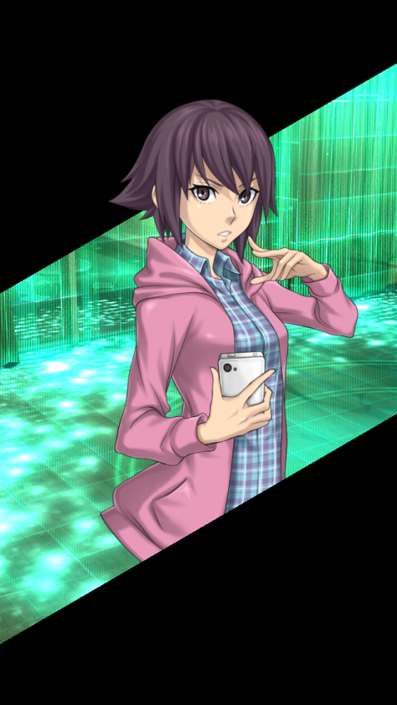 "Shin_Megami_Tensei_Liberation_Dx2_-_Art_1_1531998087-560x420 Post-Apocalyptic RPG ""Shin Megami Tensei Liberation Dx2"" Launches Globally for iOS and Android!"