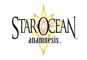 Star Ocean: Anamnesis Now Available on Mobile!