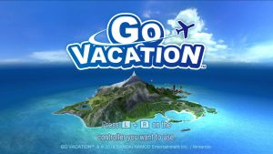Switch_GoVacation_screen_06-300x169 Latest Nintendo Downloads [08/03/2018] -  I'm-a Wario, I'm-a Gonna Win!