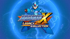 Switch_MegaManXLegacyCollection_screen_01-300x169 Latest Nintendo Downloads [07/26/2018] -  Summer Vacation!