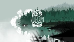 The Mooseman - PlayStation 4 Review