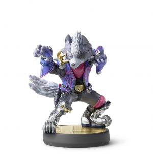 New Smash Bros. Ultimate Amiibo are Coming your Way!