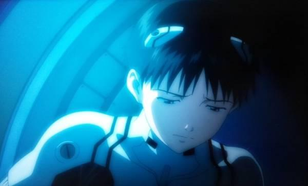 ayanami-Ikari-Shinji-evangelion-wallpaper Top 10 Nihilist Characters in Anime