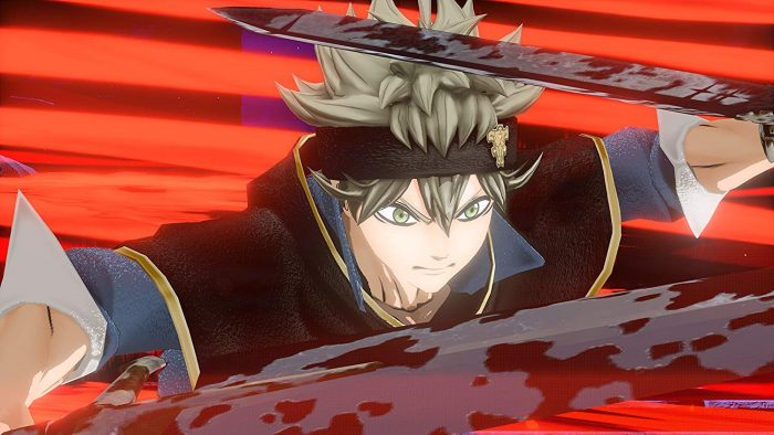 Black-Clover-Quartet-Knights-game-700x394 Top 10 Most Anticipated Games for September 2018 [Best Recommendations]