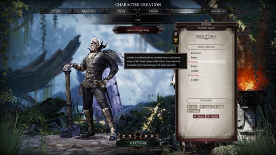 Divinity-Original-Sin-II-Definitive-Edition-capture-500x281 Divinity: Original Sin II - Definitive Edition - PlayStation 4 Review