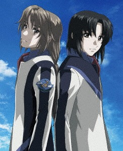 Fafner-in-the-Azure Soukyuu no Fafner Announces Sequel for 2019! Soukyuu no Fafner: Dead Aggressor - THE BEYOND to Debut in Theaters Before Broadcast!