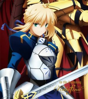 fate-zero-wallpaper-560x315 Top 10 Action Anime Openings [Best Recommendations]